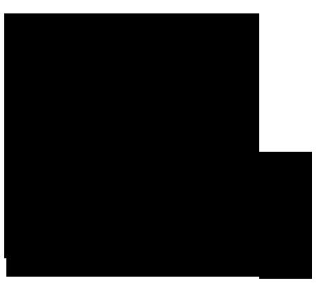 i_002